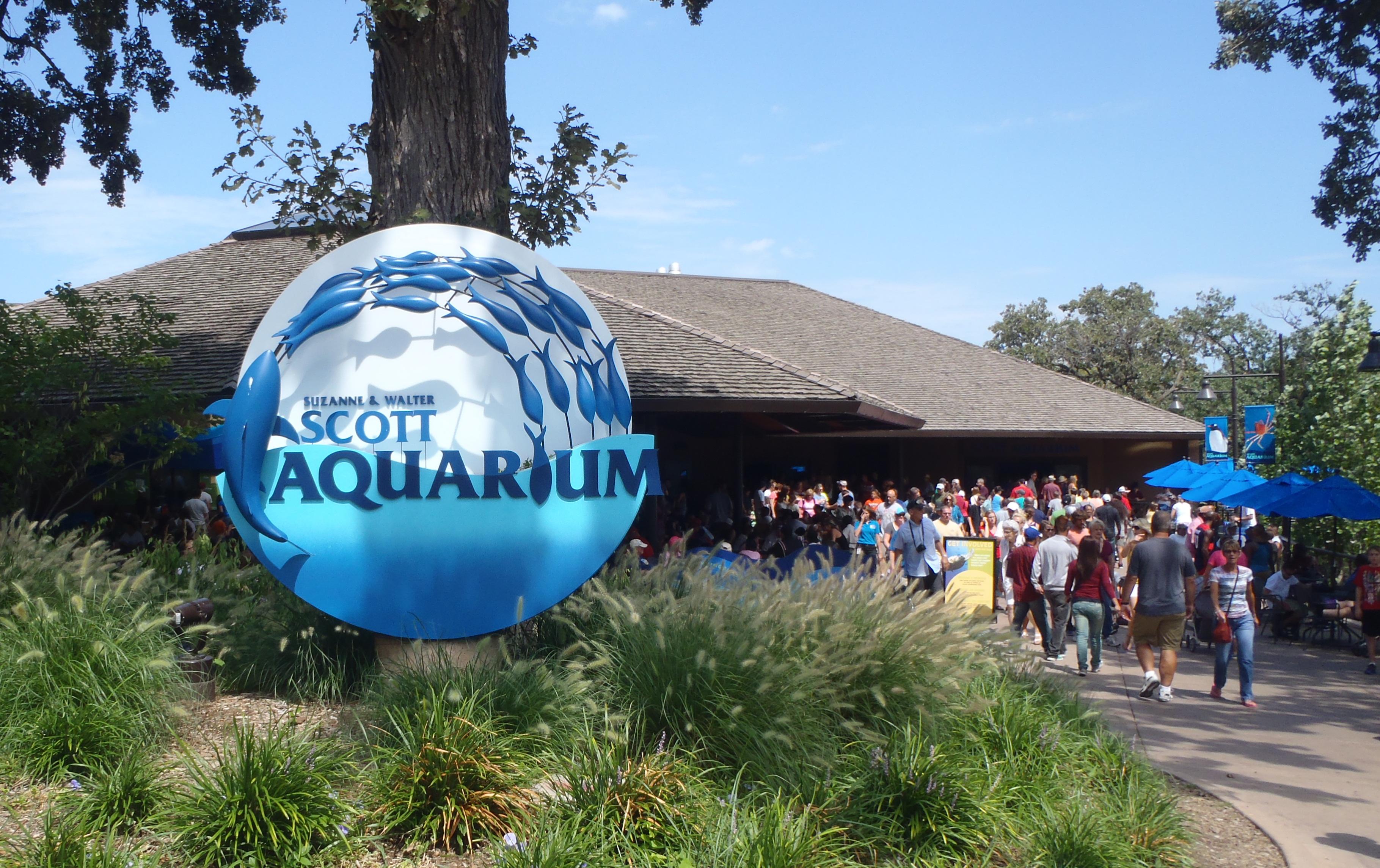 This ... & Omaha\u0027s Henry Doorly Zoo and Aquarium | Zookeeping 101
